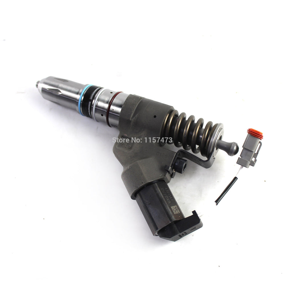 Diesel Fuel Injector Nozzle 4026222 For M11 Engine Parts with 3 month warranty