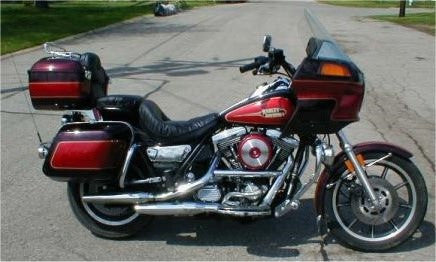 Harley Davidson ALL Dyna Glide Models Workshop Service Repair Manual 1991-1998 Harley Davidson ALL Dyna Glide Models Workshop Service Repair Manual 1991-1998 Harley Davidson ALL Dyna Glide Models Workshop Service Repair Manual 1991-1998 Harley Davidson