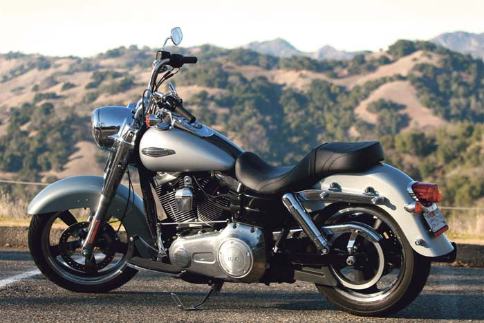 harley davidson fxdl dyna low rider workshop service repair manual rh the best manuals online com