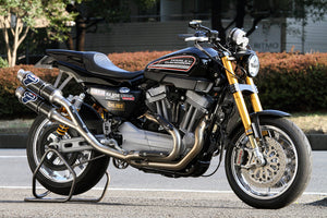 harley davidson sportster all models owner s manual 2005 2015 the rh the best manuals online com Riding a Harley-Davidson XL1200C Sportster 1200 Wallpaper