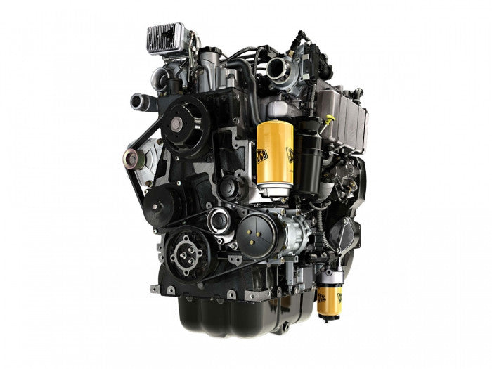 JCB Tier 4 Industrial Power Unit_1024x1024?v=1452381698 jcb 444 mechanical engine workshop service manual the best jcb 508c wiring diagram at panicattacktreatment.co