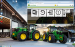 John Deer EDL v3 Interface & Service Advisor 5.3 Pre Installed CF-52 Laptop - Complete Diagnostic Kit 2021 AG CF & Turf !