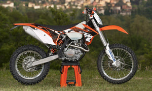 KTM 250-525 SX, MXC, EXC RACING RS4 Engine Workshop Service Repair Manual 2000-2003