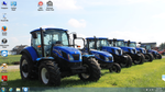 New Holland Case CNH DPA5 Diagnostic Interface & Latest EST Pre Insta5