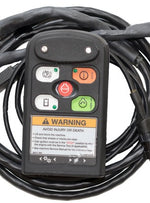 BOBCAT DIAGNOSTIC KIT (RST) - OEM Bobcat Diagnostic Interface & Software Kit 2020 - Bobcat Service Analyzer 88.22 Included