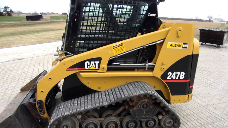 T further Maxresdefault additionally Hqdefault furthermore Cat B Skid Steer Cat B Skid Steer Weight B E Cab Acc D E F X also C Cc G. on caterpillar c15 cat engine wiring diagram