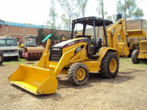 Wiring Diagram For A 410g Backhoe further John Deere 310a Wiring Schematic moreover John Deere 110 Tlb Wiring Diagram together with Watch moreover Cat 416 Wiring Schematic. on john deere 310sg wiring diagram