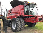 Case IH Axial Flow 7240 8240 9240 Tier 4B (Final) Combine Harvesters Official Workshop Service Repair Manual
