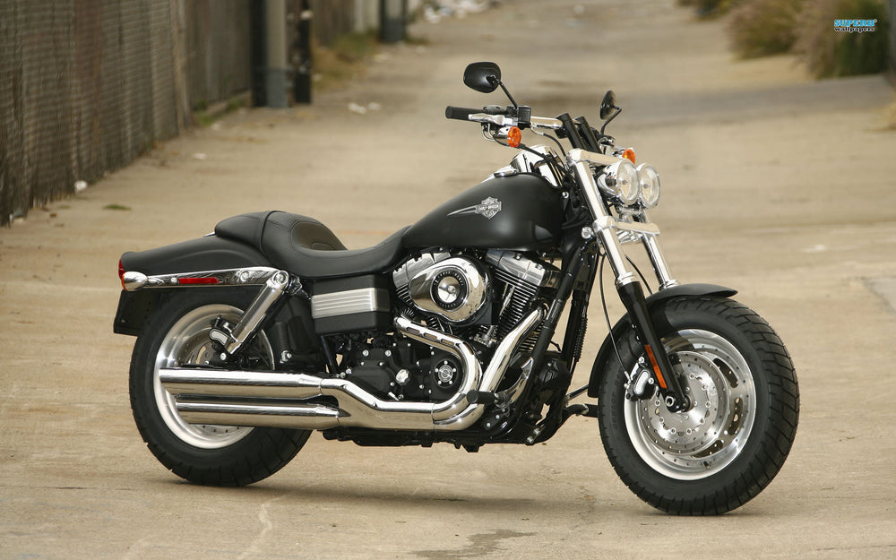 harley davidson softail all models owner s manual 2005 2016 the rh the best manuals online com 2012 Harley-Davidson Softail Manuals Harley-Davidson Manual PDF