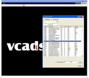 Volvo Premium Tech Tool PTT 1.12 Include VCADS 2.4 & Devtool - Full Pack Diagnostics -Free Online Installation !