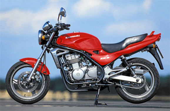 Kawasaki Repair Service Manual Kawasaki Repair Manual border=