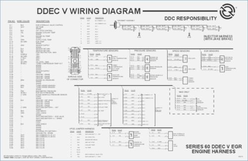 Ddec V Wiring Diagram from cdn.shopify.com