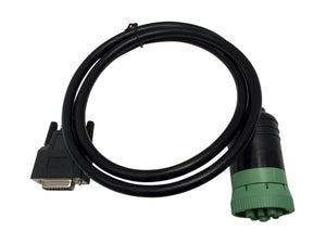 W1 Connector Adapter Cable for John Deere