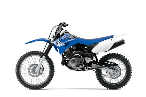"yamaha manual service | yamaha service manual – tagged ""ttr125"