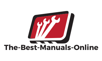 The Best Manuals Online