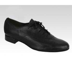 Marco Men's Dance Shoes