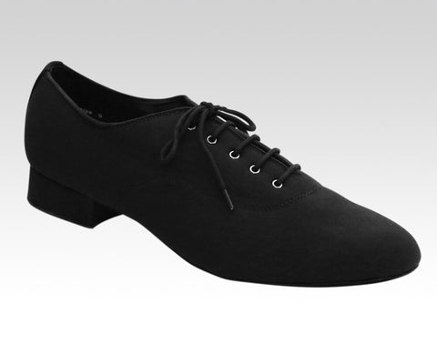 Adam Canvas Dance Shoes - StandOut Dancewear