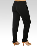 Simona Dance Trousers - StandOut Dancewear