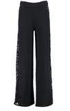 latin dance trousers uk
