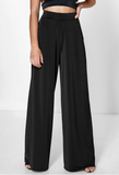 ballroom and latin dance trousers