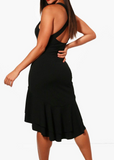 Rhiana Dance Dress