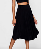 dance skirts uk