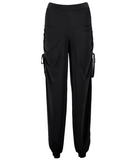 Emily Dance Trousers