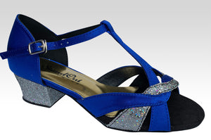 Arden Cuban Blue