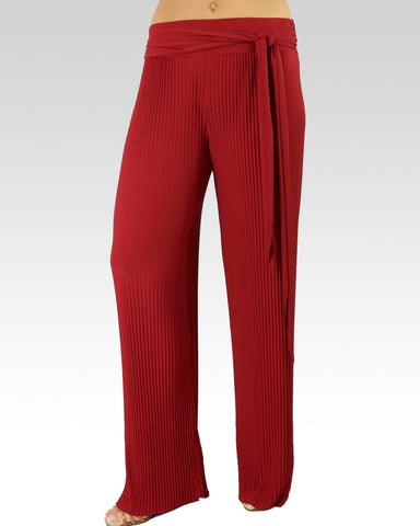 latin and ballroom dance trousers uk