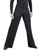 Latin Dance Trousers