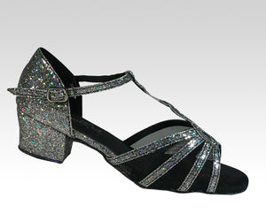 low heeled dance shoes, practice shoes uk