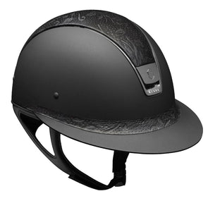 EQUESTRIAN RIDING HELMETS