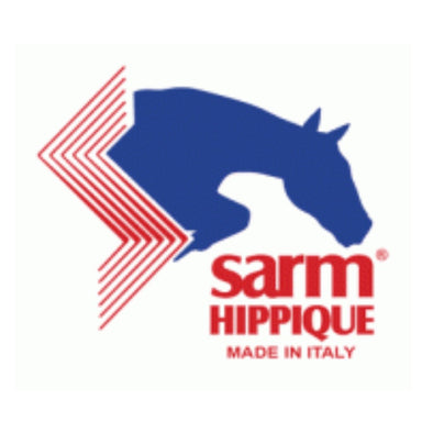 SARM HIPPIQUE COLLECTION