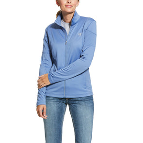 Ariat Tolt Full Zip Sweatshirt