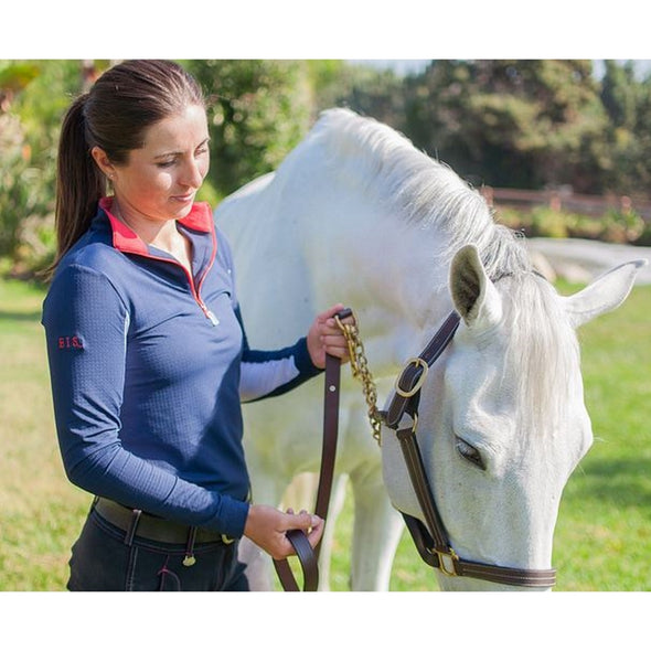 Equi In Style American Cool Shirt - Equestrian Chic Boutique