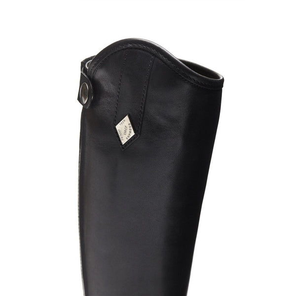 Fabbri Pro Boot - Dress and Field - Equestrian Chic Boutique