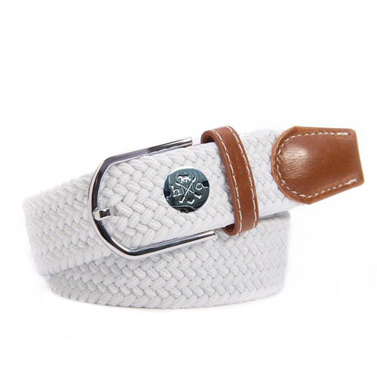 Hunt Club Derby Belt -Simple Change - Equestrian Chic Boutique