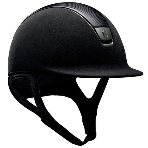 Samshield PREMIUM Helmet LEATHER TOP