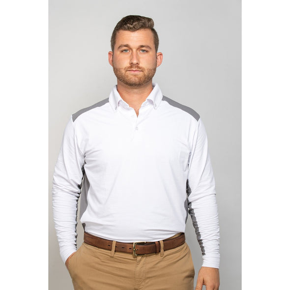 Equi In Style Mens Cool Shirt