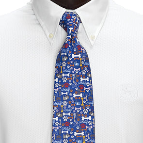 Essex Classics Men's Ties - Equestrian Chic Boutique
