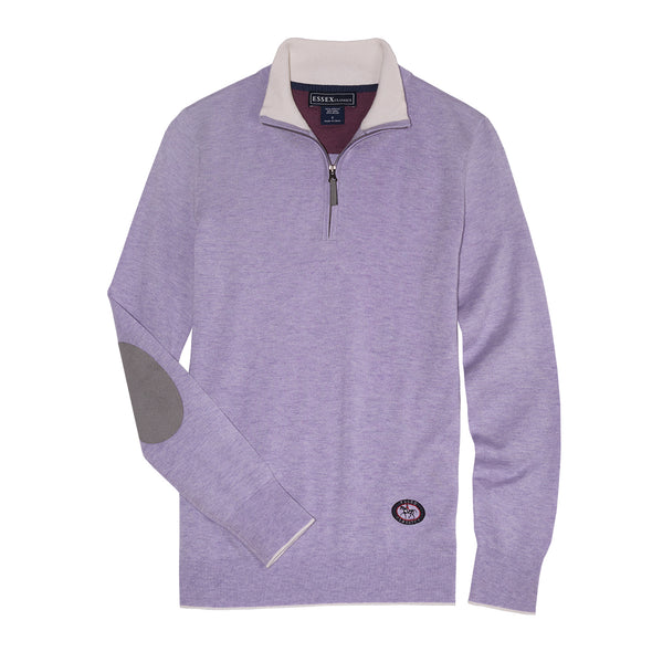 Essex Classics Trey - Lilac - Equestrian Chic Boutique