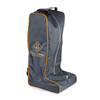 Fabbri Boot Bag - Equestrian Chic Boutique