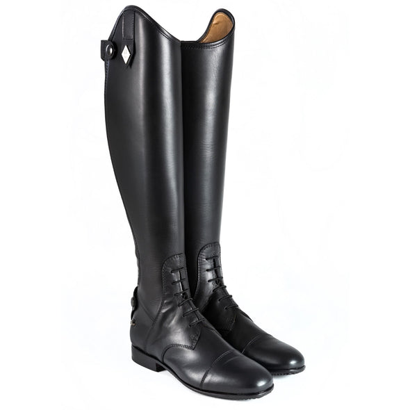 Fabbri Field Boot - Equestrian Chic Boutique