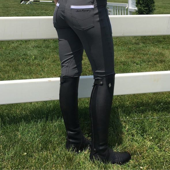 Fabbri Pro Boot - Equestrian Chic Boutique