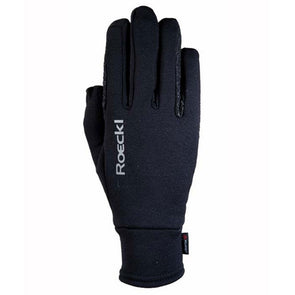 Roeckl Weldon Polartec Winter Gloves