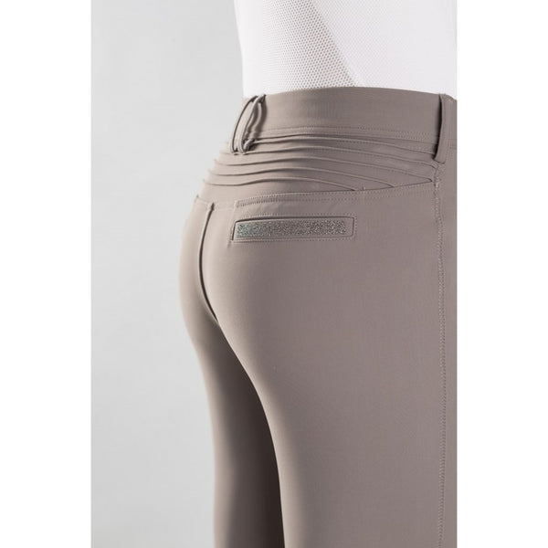 Samshield Adele Breech - Equestrian Chic Boutique