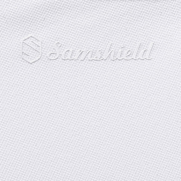 Samshield Juline Ladies Show Shirt