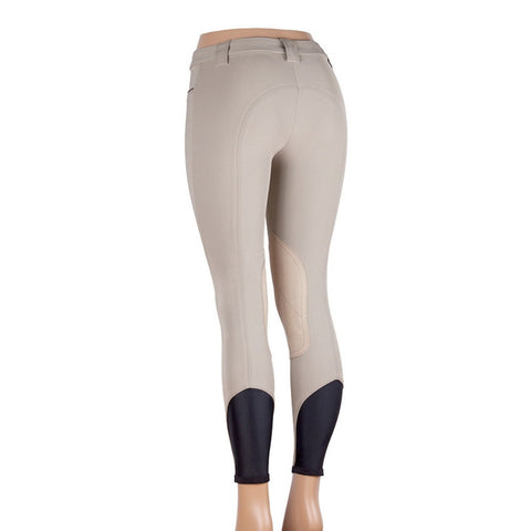 Sarm Hippique Olbia Hunter Breeches