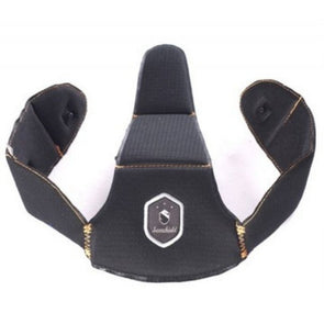 Samshield Premium Replacement Liner - Equestrian Chic Boutique
