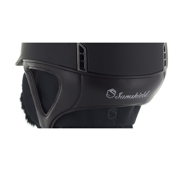 Samshield WINTER LINER - Equestrian Chic Boutique
